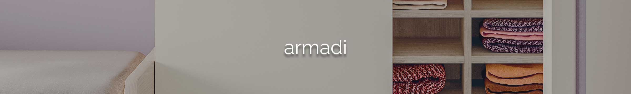 Armadi