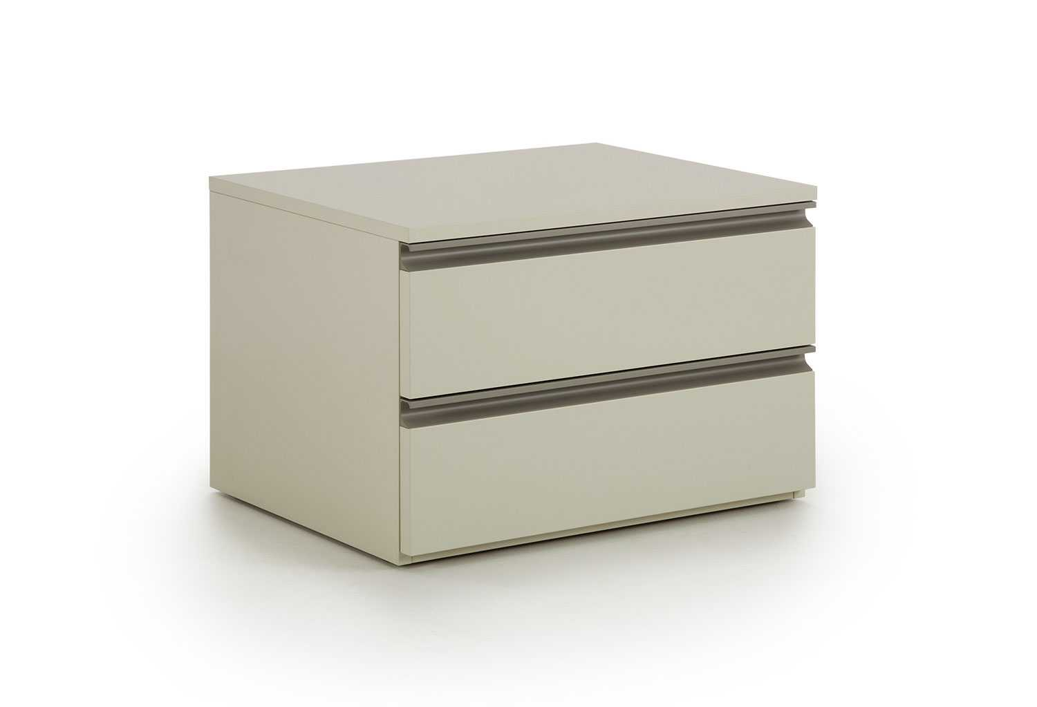Ghost Nightstands