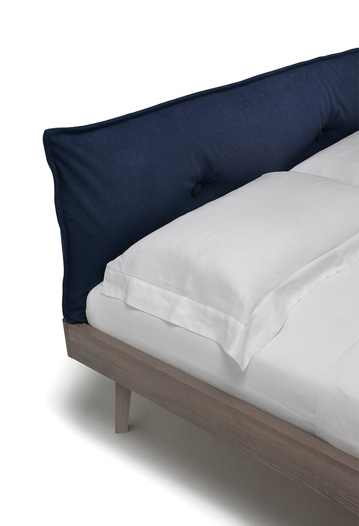 Cuscini copri testiera letto for Cuscini imbottiti per testiera letto
