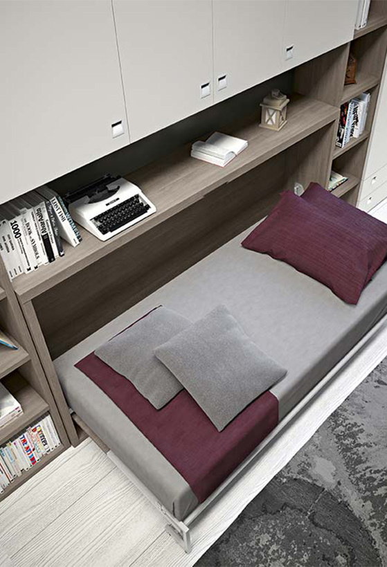 https://www.clever.it/media/catalog/product/l/e/letto-singolo-scomparsa-orizzontale-nikai-05.jpg