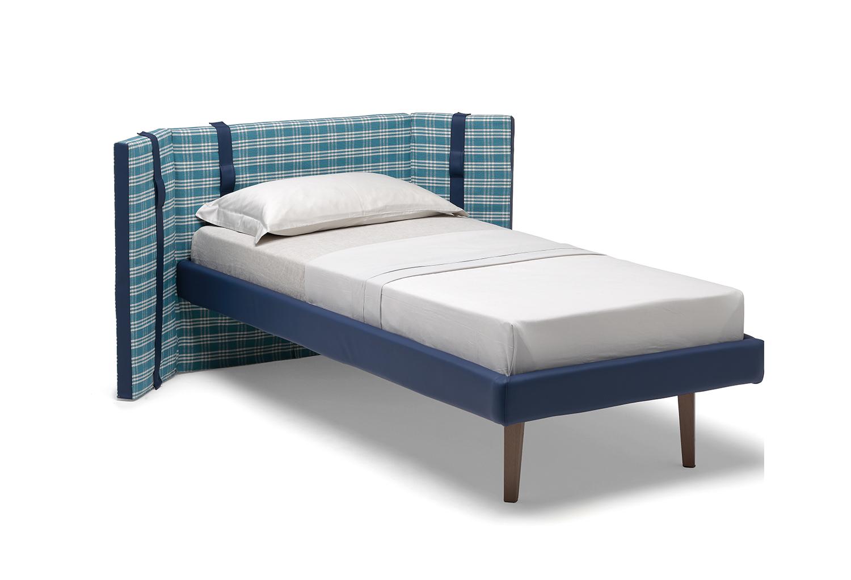 Testiera malm canvas of awesome ikea king platform bed testiera brimnes testiera malm - Malm letto singolo ...