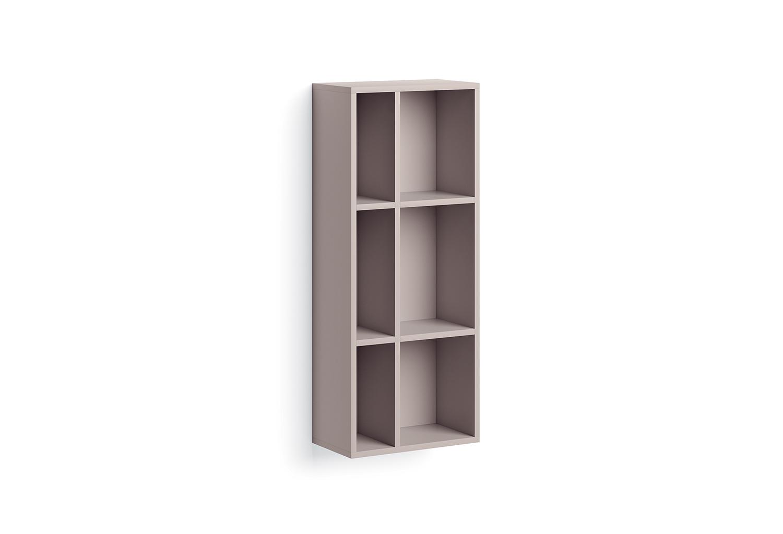 Bookshelf cm 45